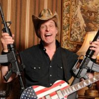 #655:  Guns, Guns, Guns