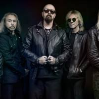 REVIEW:  Judas Priest - Firepower (2018)