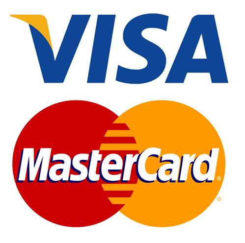 "Sunday Chuckle: A Call from ""Visa Mastercard"" 