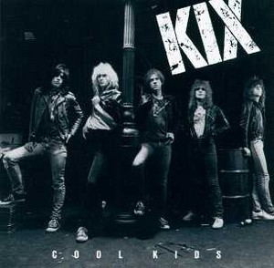 KIX COOL KIDS