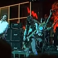 GUEST REVIEW:  Iron Maiden - 01/22/1981 Beat Club