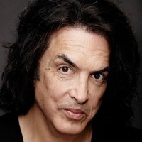 #713:  End of the Road?  Paul Stanley's Voice