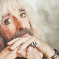 REVIEW:  Derek Smalls - Smalls Change (Meditations Upon Aging)