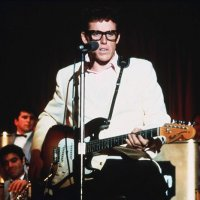 REVIEW:  The Buddy Holly Story - Original Motion Picture Soundtrack (1978)