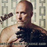 RODDY BOTTUM Chats!  Sasquatch, Faith No More and more!