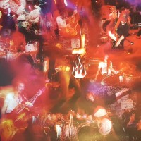 REVIEW:  The Hellacopters - Grande Rock (1999 vinyl)