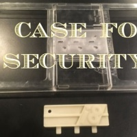 #795:  A Case for Security