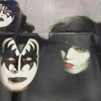 Addendum to Ballad Stream:  The Kiss List