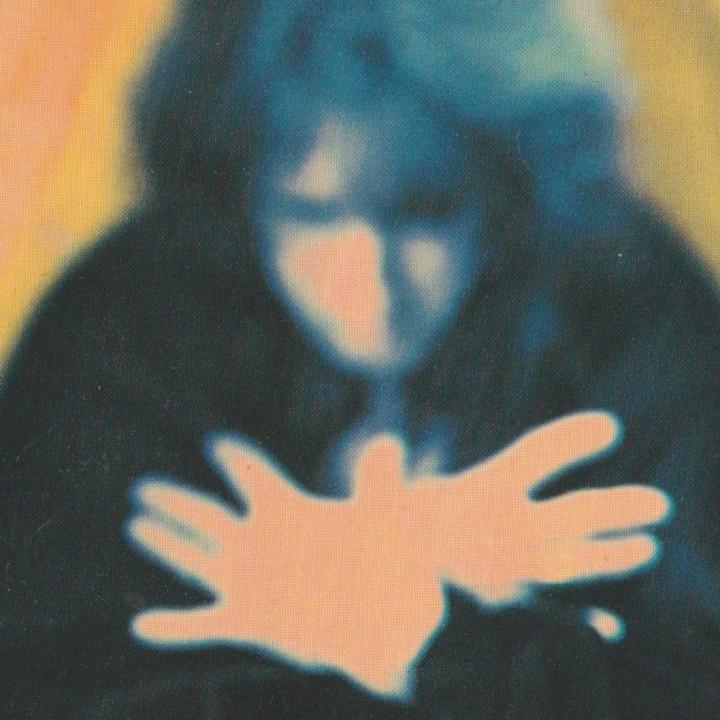"REVIEW:  Alice Cooper – ""It's Me"" (1994single)"