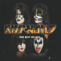 REVIEW:  KISSworld - The Best of Kiss (2017) - PLUS Kiss Re-Review Series complete directory