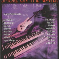 REVIEW:  Smoke on the Water - A Tribute (1994 cassette)