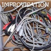 #796:  Improvisation