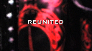 reunited dvd menu