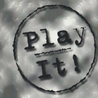 REVIEW:  Play It!  ROCK - An EMI In-Store Play Compilation (1997)
