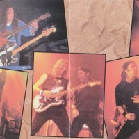 RE-REVIEW:   Iron Maiden - Virtual Lights Strikes Over France (1998 bootleg CD)