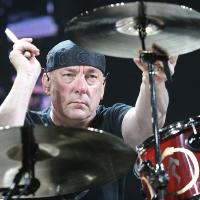The Ghost Rider is Gone - Rest in Peace Neil Peart (1952-2020)