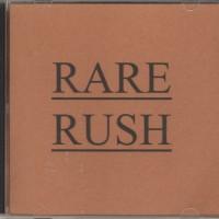 """#808.5:  """"Rare Rush"""""""