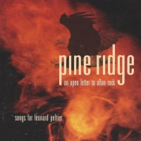 "REVIEW:  Greg Keelor - ""Pine Ridge"" (1996)"