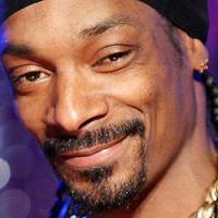 Sunday Chuckle:  Snoop-a-loop!