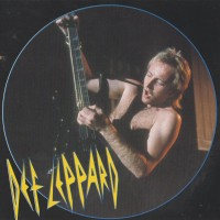 REVIEW:  Def Leppard - Los Angeles 1992 (bootleg)
