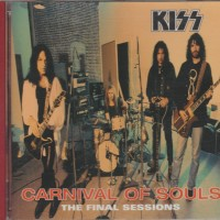#825:  Klassic Kwote - Carnival of Souls