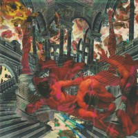 REVIEW:  Loudness - Loudness (1992)
