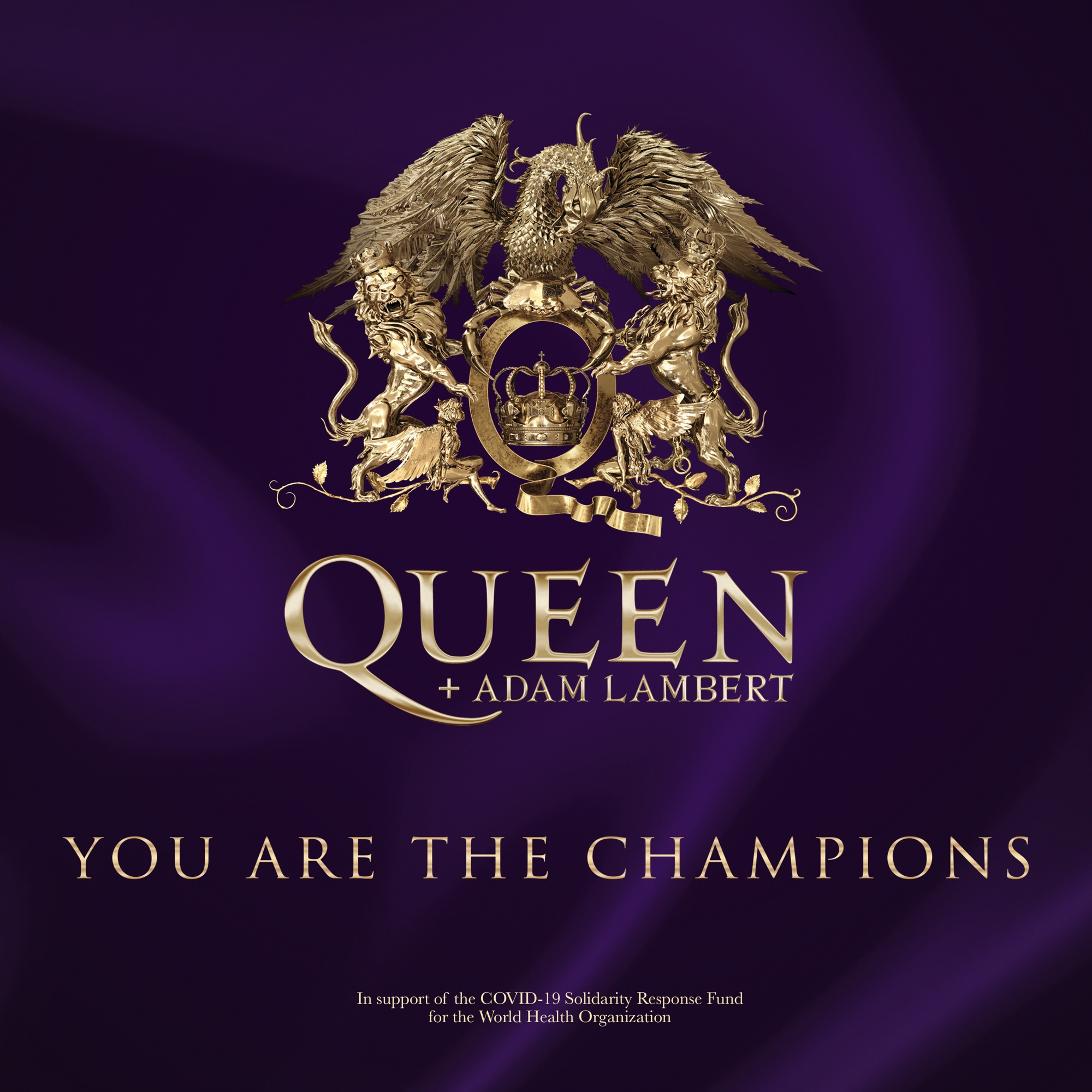 Bag Tag *Great Gift!* Adam Lambert 002 Keyring
