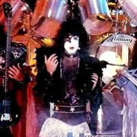THREE-VIEW:  KISS - Unmasked (1980)
