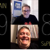 1980: In Depth Stream with Mike and Deke!