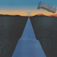 REVIEW:  Judas Priest - Point of Entry (1981, Remastered)