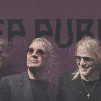 REVIEW:  Deep Purple - Whoosh! (2020 Super Deluxe box set review)