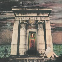 REVIEW:  Judas Priest - Sin After Sin (1977)