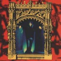 REVIEW:  Alice Cooper - Classicks (1995)