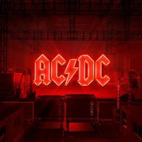 "REVIEW:  AC/DC - ""Shot in the Dark"" (2020)"