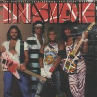 #864:  The Inside of Van Halen