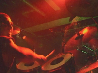 loudness 3
