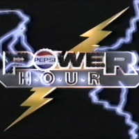 VHS Archives #100:  The Final Episode of the Pepsi Power Hour