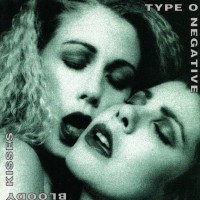 REVIEW:  Type O Negative - Bloody Kisses (1993 - original and re-release)