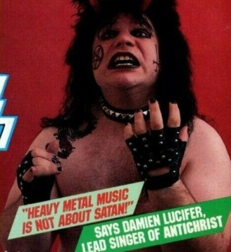 mad metal issue (2)