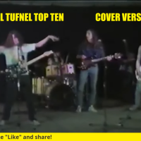 Epic Nigel Tufnel Top Ten Cover Tunes Lists!