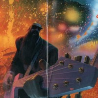 REVIEW:  ZZ Top - The ZZ Top Six Pack (1987)
