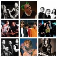 #923:  The Dead 90s (A Nigel Tufnel Top Ten list)