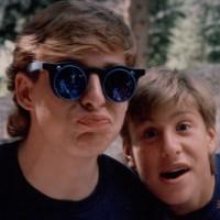 #922:  Running Through Alberta (1990)