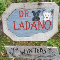 VIDEO:  Last weekend at the lake, music by Dr. Kathryn Ladano