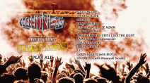 LOUDNESS 1